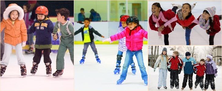 beneficios-del-patinaje-sobre-hielo-en-los-ninos