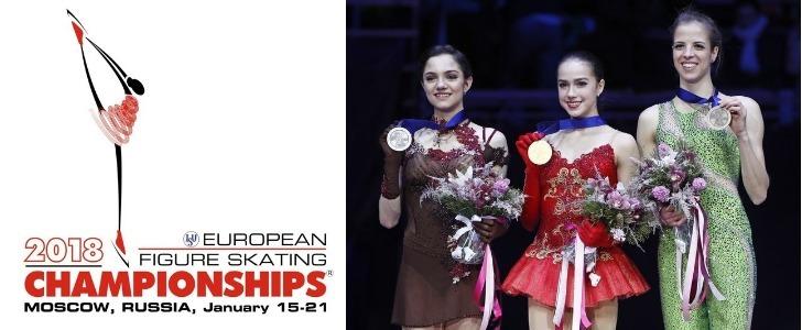 campeonato-europeo-patinaje-sobre-hielo