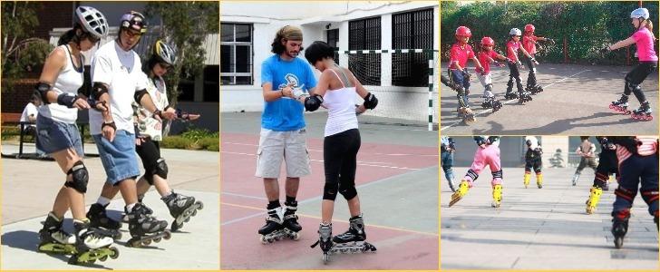 como-aprender-a-patinar-con-patines-en-linea