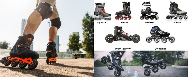 como-comprar-patines-en-linea