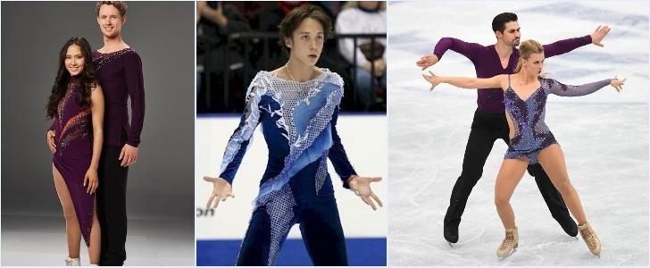 como-elegir-la-ropa-para-patinaje-artistico