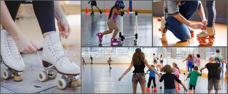 consejos-para-patinar-sobre-cuatro-ruedas