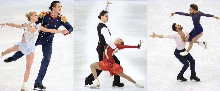 danza-sobre-hielo