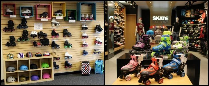 donde-comprar-patines-de-cuatro-ruedas