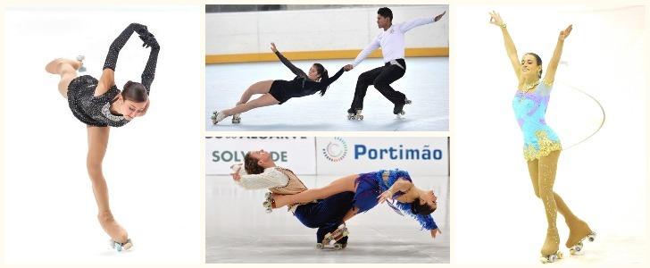 estilo-libre-patinaje-artistico-sobre-ruedas