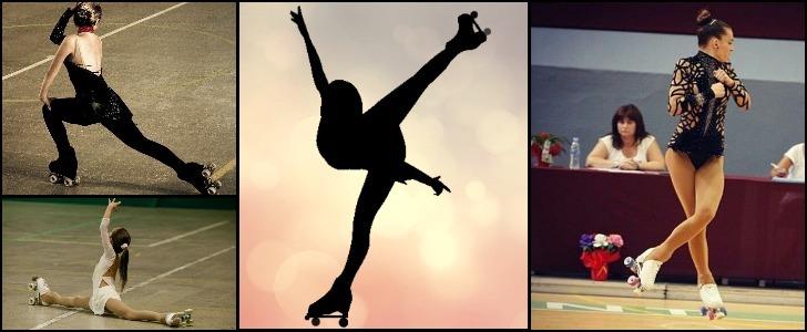 figuras-patinaje-artistico-sobre-ruedas