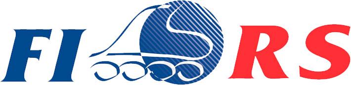 firs-logotipo-2018