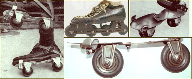 historia-del-patinaje-en-linea