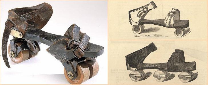 historia-patines-patinaje-artistico-sobre-ruedas