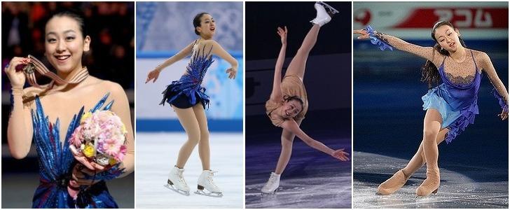 mao-asada-patinadora-famosa-patinaje-artistico-sobre-hielo