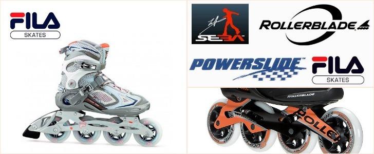mejores-marcas-de-patines-en-linea