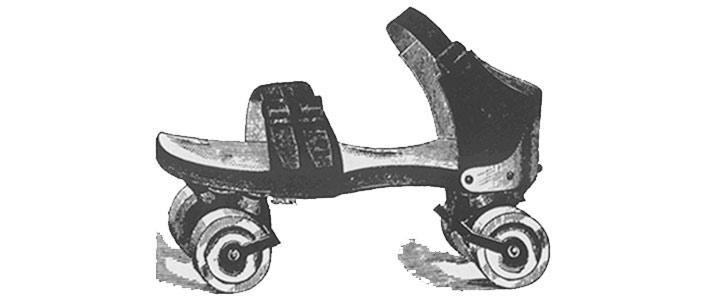 patin-cuatro-ruedas-1863