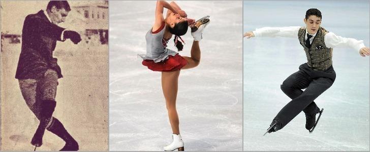 patinadores-sobre-hielo-famosos