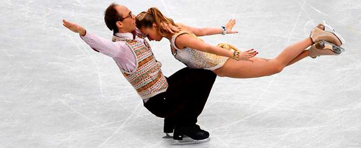 patinaje-danza-2018