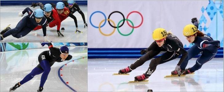 patinaje-de-velocidad-sobre-hielo
