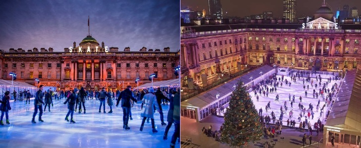 patinaje-sobre-hielo-somerset-house-ice-rink