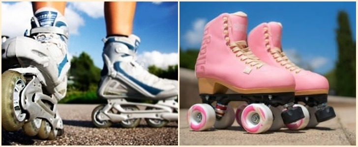 patines-de-linea-vs-quads