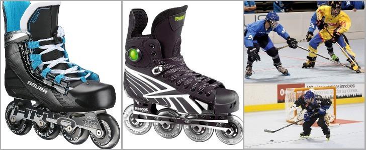 patines-para-hockey-en-linea