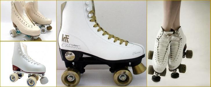 patines-para-patinaje-artistico-de-cuatro-ruedas