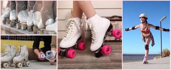 patines-y-kit-de-seguridad-patinaje-sobre-ruedas