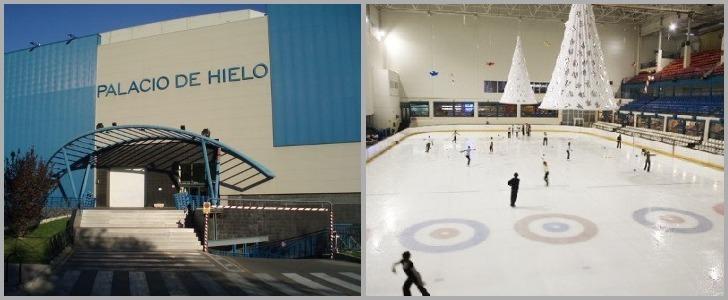 pista-de-patinaje-palacio-de-hielo-en-madrid