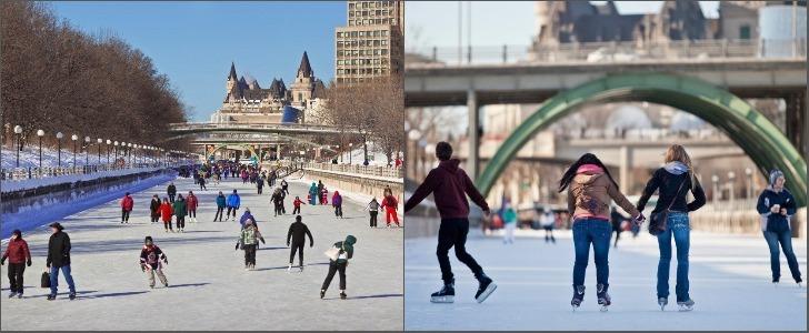 pista-de-patinaje-sobre-hielo-canal-rideau-ottawa