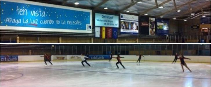 pista-de-patinaje-sobre-hielo-la-nevera-de-majadahonda