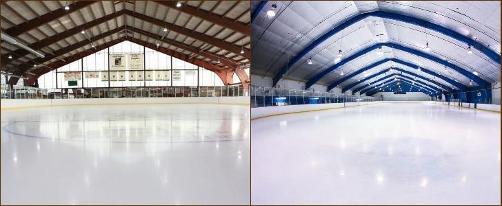 pistas-de-patinaje-sobre-hielo-artificiales