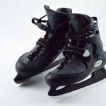 precio patines de hielo