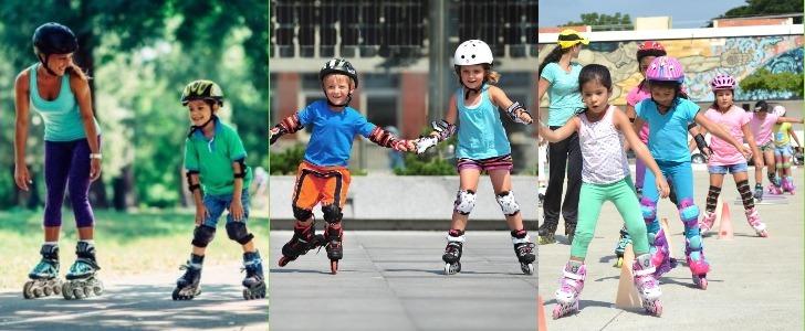 primeros-pasos-aprender-a-caminar-con-patines
