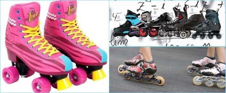 que-tener-en-cuenta-para-comprar-un-patin-de-cuatro-ruedas