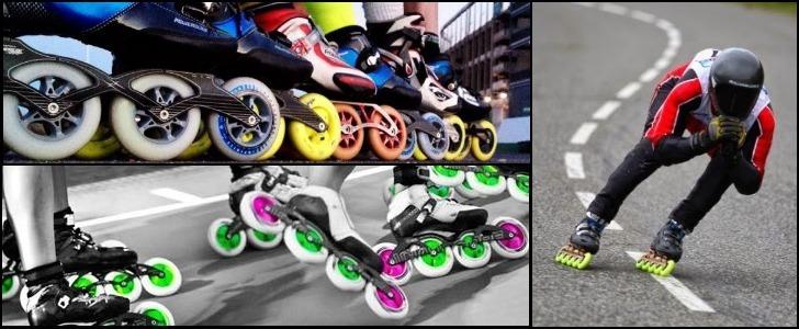 rollers-fila-para-patinaje-de-velocidad