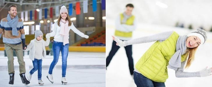 ropa-adecuada-para-patinar-sobre-hielo