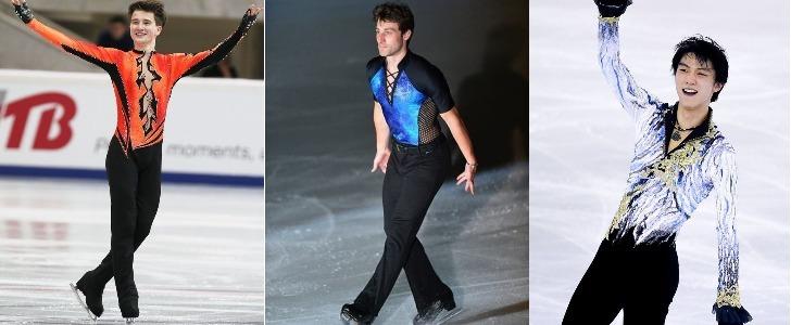 ropa-de-patinaje-artistico-para-hombres