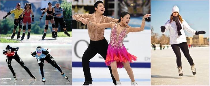 ropa-para-patinaje