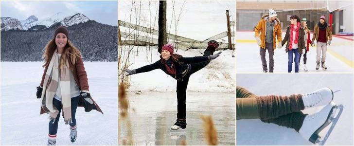 ropa-para-patinar-sobre-hielo-en-invierno
