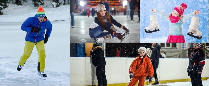 ropa-para-patinar-sobre-hielo