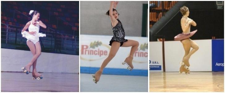 saltos-patinaje-artistico-sobre-ruedas