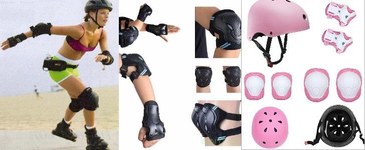 set-accesorios-de-proteccion-para-patinar