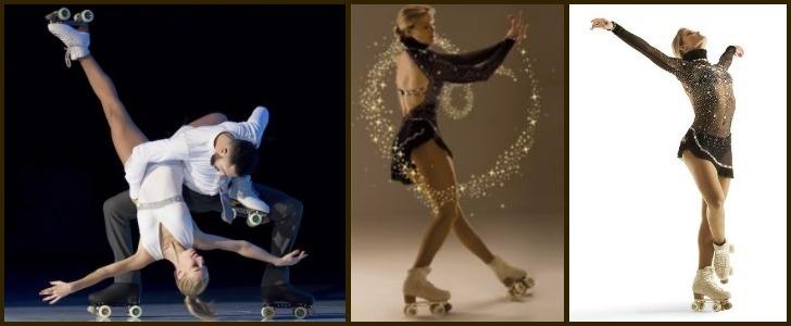 tanja-romano-campiona-mundial-patinaje-artistico-sobre-ruedas