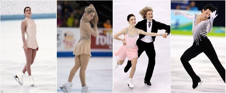 vestidos-y-trajes-permitidos-para-patinaje-artistico