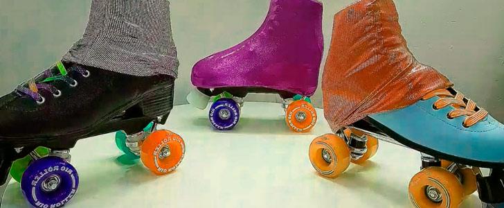 fundas-para-patines