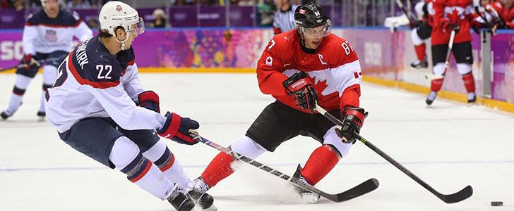 hockey-sobre-hielo-patinaje
