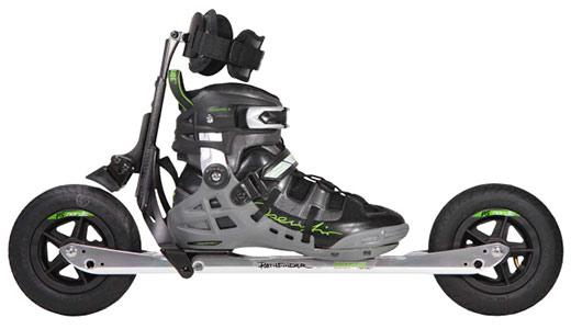 patin-negro-y-verde- todoterreno