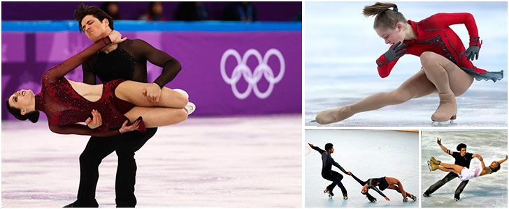 patinaje-artistico-figuras-en-hielo
