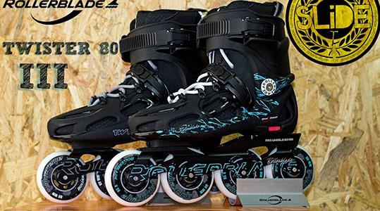 patines-freeskate