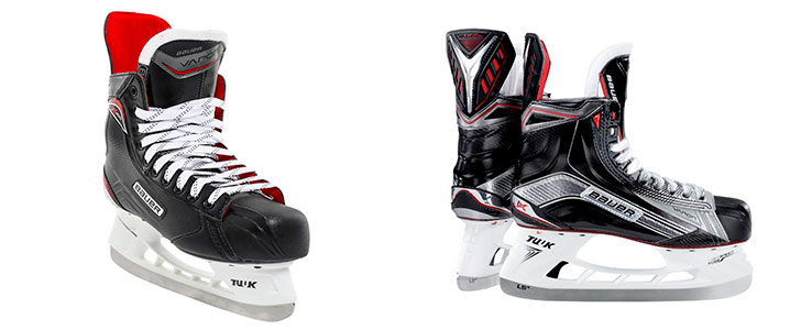 patines-para-hielo-de-hockey